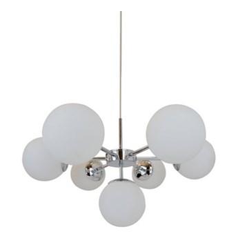 Lampa wisząca JENA P17106-7 Zuma Line P17106-7