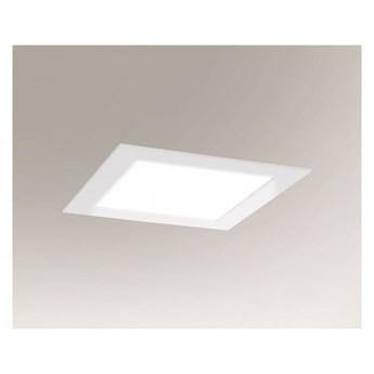 Oprawa wpuszczana TOTTORI IL 3367 SHILO 3367/LED 3367/LED/CZ
