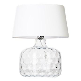 Lampa stołowa ANDORRA L001011501 4concepts L001011501