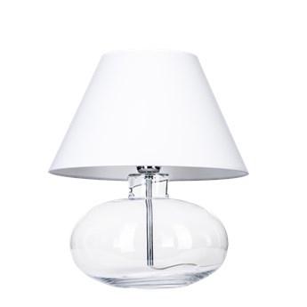 Lampa stołowa BERGEN L007071111 4concepts L007071111