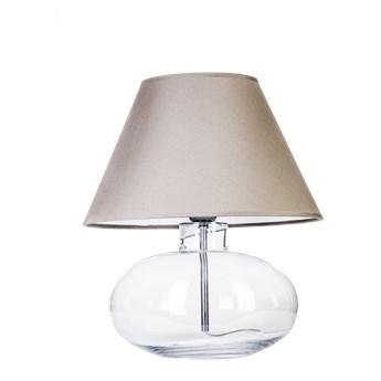 Lampa stołowa BERGEN L007071110 4concepts L007071110 | SPRAWDŹ RABAT W KOSZYKU !