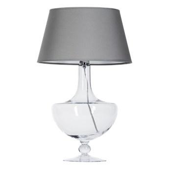 Lampa stołowa OXFORD L048051223 4concepts L048051223