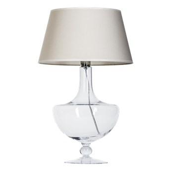 Lampa stołowa OXFORD L048051222 4concepts L048051222