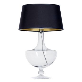 Lampa stołowa OXFORD L048051514 4concepts L048051514