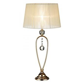 Lampa stołowa CHRISTINEHOF Złoty/Brilliant 102045 Markslöjd 102045 ❗❗