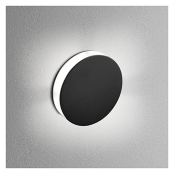 Kinkiet LEDPOINT round LED 230V Aqform  36710-M927-D9-PH-01
