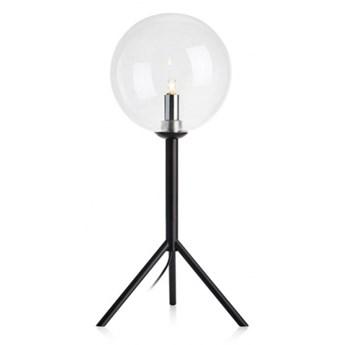 Lampa stołowa ANDREW 107749 Markslöjd 107749 RABATY DO -25%   SPRAWDŹ TEL.509099536