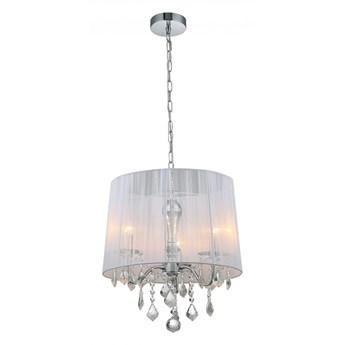 Lampa wisząca Cornelia MDM-2572/3 W ITALUX MDM-2572/3 W