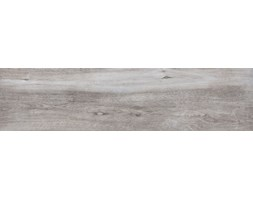 Płytki Cerrad Mattina Bianco 19,3x 120,2