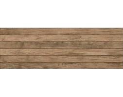 Płytka Baldocer Woodland Cedro 33,3X100