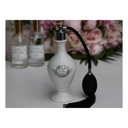 Buteleczka na perfumy La Bain