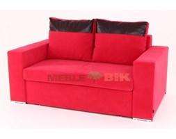 Sofa MARS