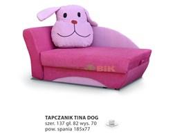Tapczanik Tina Dog