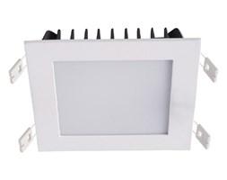 Italux Gobby wpust LED  ciepła 24W TH07200 24W 2200LM 3000K S.WH