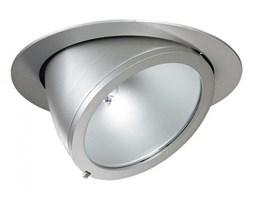 Italux Vaerno wpust LED  70W DL-212/SY