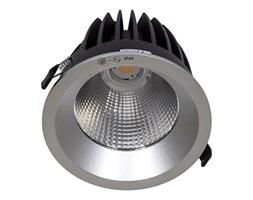 Italux Kerez SV 3600LM IP44 wpust LED  ciepła 32W DG-150C/SV-WW/20