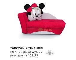 Tapczanik Tina Miki