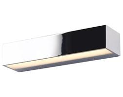 Kinkiet do sypialni chromowany Maxlight KROM LED W0225