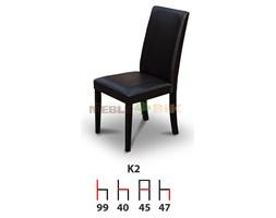 Krzesło K 2