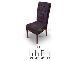 Krzesło K 4