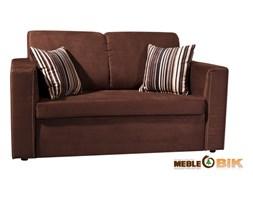 Sofa GUFI