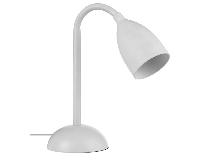 Lampki biurkowe