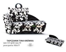 Tapczanik Tina Krówka