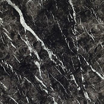 Prestige Carnico Effect Pol 30x30 płytka imitująca marmur