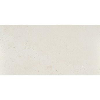 I Cocci Calce 60x120 płytka imitująca beton