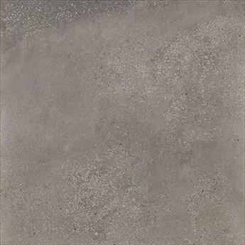 I Cocci Cemento 90x90 płytka imitująca beton