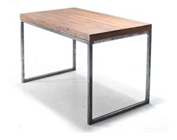 Biurko, stół Industrialny