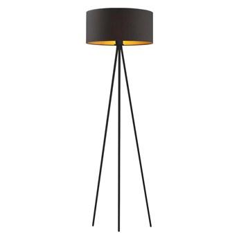 Lampa stojąca do sypialni SEWILLA GOLD WYSYŁKA 24H