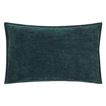 Poduszka dekoracyjna Designers Guild Rivoli Ocean