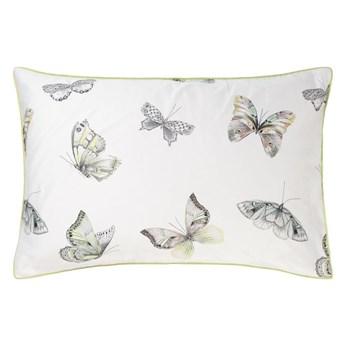 Poszewka na poduszkę Designers Guild Papillons Birch