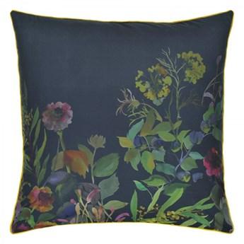 Poszewka na poduszkę Designers Guild Indian Sunflower