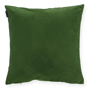 Poszewka Antilo Polenta Verde