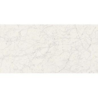 Marmorea Bianco Gioia Effect Pol. 74x148 płytka imitująca marmur