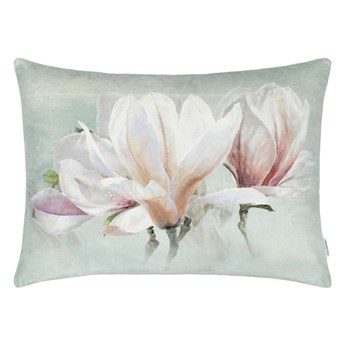 Poduszka dekoracyjna Designers Guild Yulan Magnolia