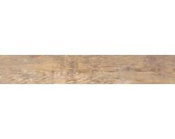 GOLDEN TILE TIMBER BEIGE 19,8X119,8 cm