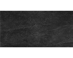 VITACER SLATEROCK BLACK 120X60 cm