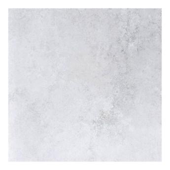 Gres Porto Lapatto 60 x 60 cm perla 1,44 m2