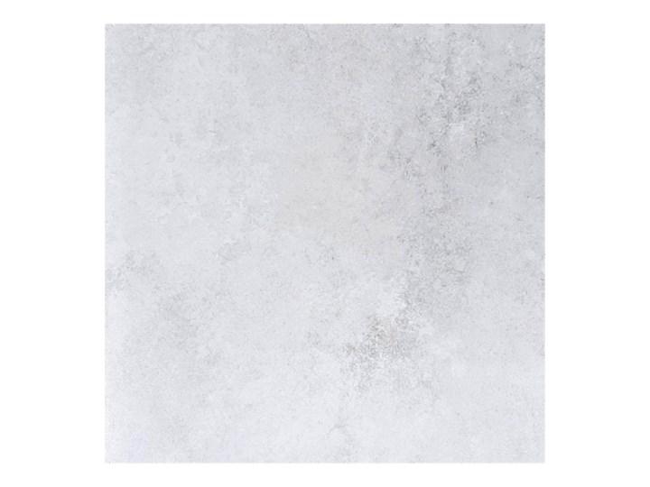 Gres Porto Lapatto 60 x 60 cm perla 1,44 m2 60x60 cm Kategoria Płytki Kwadrat Płytki podłogowe Płytki tarasowe Wzór Beton