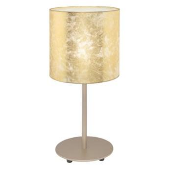 VISERBELLA LAMPA STOŁOWA 97646 EGLO