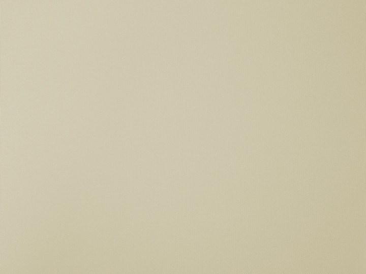 Parasol ogrodowy jasnobeżowy na wysięgniku 250 x 250 cm podwieszany ciemnoszara aluminiowa rama Kategoria Parasole ogrodowe