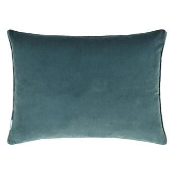 Poduszka dekoracyjna Designers Guild Cassia Celadon & Mist