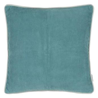 Poduszka dekoracyjna Designers Guild Corda Ocean
