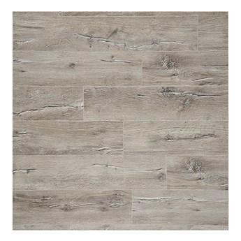 Panele podłogowe Classen Avero AC5 2,057 m2