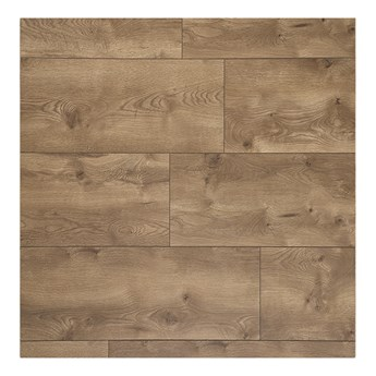 Panele podłogowe Classen Harmony For Dąb Avan AC5 2,176 m2