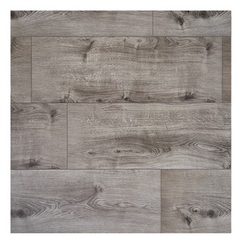 Panele podłogowe Dąb Ramsey AC4 2,27 m2