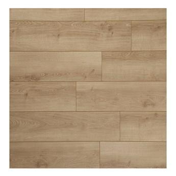 Panele podłogowe GoodHome Malton AC5 1,746 m2